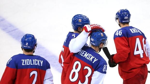 hemsky-czech-republic-celebrate