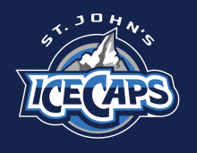 3025_st_johns_icecaps-jersey-2012