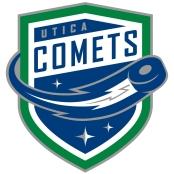 cometslogo