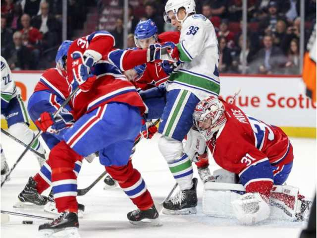 montreal-que-november-2-2016-montreal-canadiens-goal1