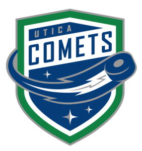 team_ahl_utica_commets